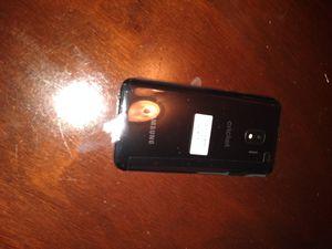 Samsung J2 pure unlocked for Sale in Miami, FL