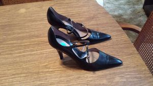 Kenneth Cole. Heel for Sale in US