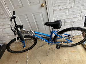 SCHWINN Adult Bike for Sale in Fort Belvoir, VA