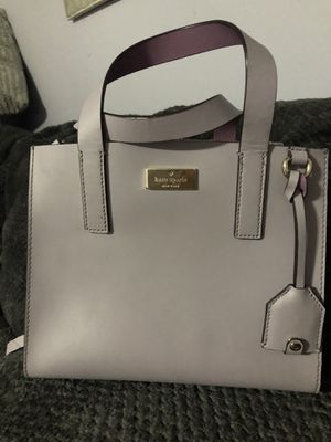 Kate spade purple for Sale in Glendale, AZ