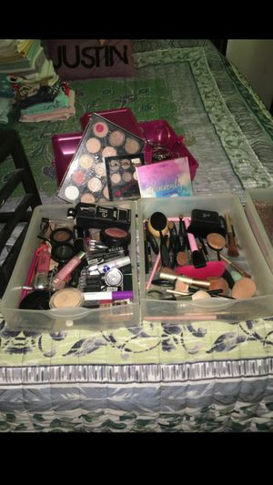 Makeup for sale ! for Sale in Phillips Ranch, CA