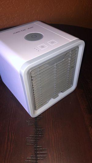 Mini AC Unit for Sale in Monterey, LA