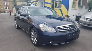 2008 Infinity M35 . for Sale in Chicago, IL