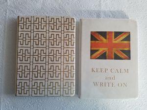 Blank journals for Sale in Fullerton, CA