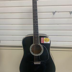 Guitar for Sale in Fostoria, OH