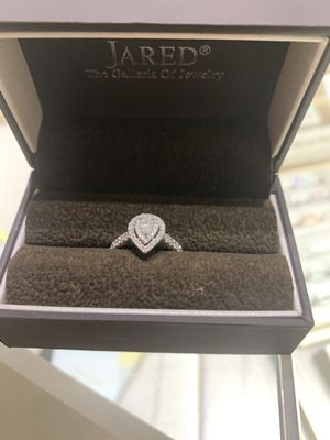 Engagement Ring/Wedding Ring for Sale in Peoria, AZ