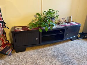 Tv stand or credenza for Sale in Lakewood, CO