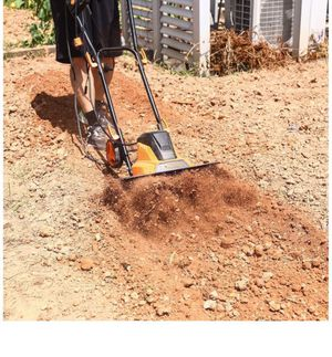 Advanced Tiller for Sale in Brooklyn, NY