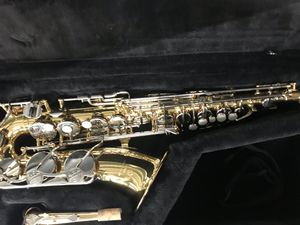 Yamaha Saxophone for Sale in Irving, TX
