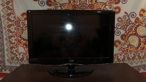 Flat screen Coby TV for Sale in San Antonio, TX