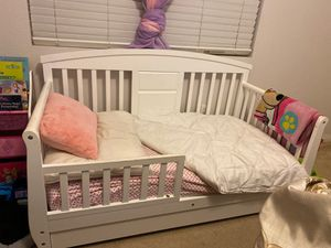 Toddlers Bed for Sale in Murrieta, CA
