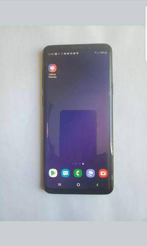 Samsung Galaxy s 8 for Sale in West Palm Beach, FL