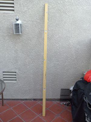 Nibel for Sale in Mission Viejo, CA