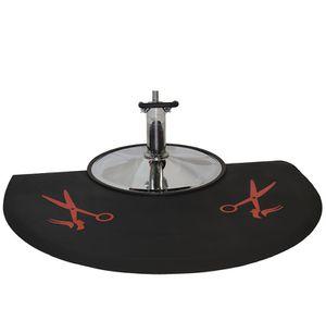 Salon anti-fatigue mat ! for Sale in North Bergen, NJ