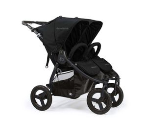 Bumbleride indie twin stroller for Sale in Philadelphia, PA