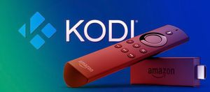 Amazon fire tv stick for Sale in Methuen, MA
