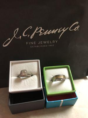 Rings for Sale in Somerton, AZ