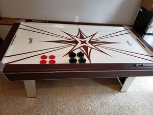 Aeromaxx Air Hockey Table for Sale in Gresham, OR