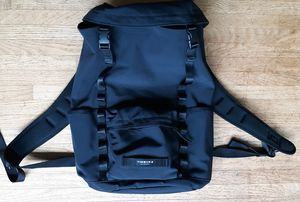Timbuk2 Laptop Backpack for Sale in San Clemente, CA