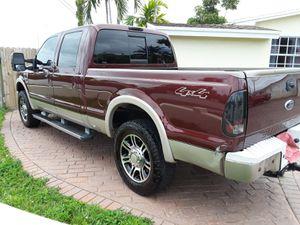 For sale for Sale in Miami, FL