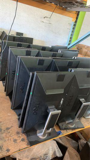 BULK Computer Monitors for Sale in Opa-locka, FL