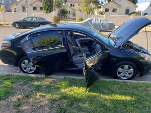 2007 nissan altima for Sale in Los Angeles, CA
