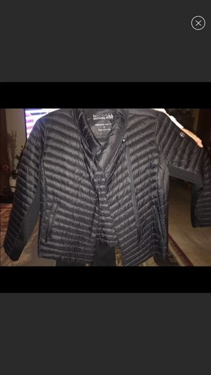 Michael Kors Jacket for Sale in Montgomery, OH