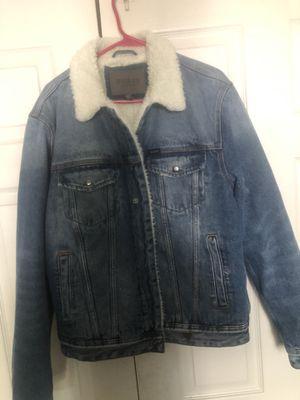 Men's Jacket and Hoodie for Sale in Norcross, GA