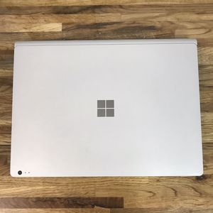 Microsoft Surface Book for Sale in Huntington Park, CA