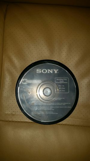 PACK 25 DISC DVD +RW (NEW) ( in pacoima ca ) for Sale in San Fernando, CA