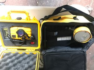 Sea life underwater film camera Reefmaster RC with strobe, waterproof camera case and strobe case for Sale in Henderson, NV