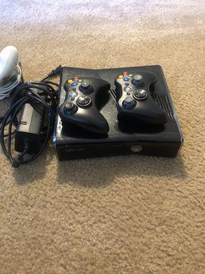 Xbox 360 for Sale in Lakeland, FL