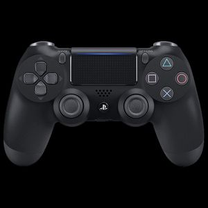 Selling ps4 controller for Sale in Chicago, IL