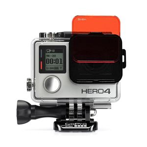 Aqua Filter - Hero 4 / 3+. 0605 b62 15 for Sale in OH, US