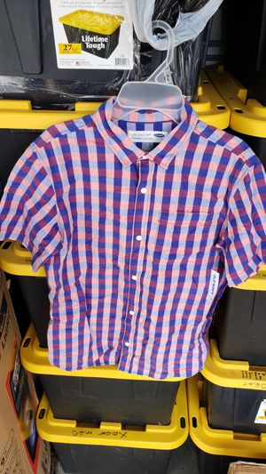 Old Navy Button Up kids for Sale in Elk Grove, CA