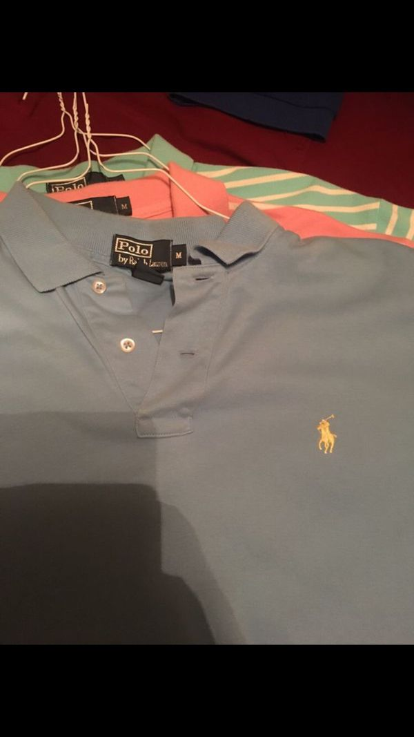 100Authentic In Offerup Ralph Sale Shirts For Polo Lauren Fort WorthTx shtQrdC