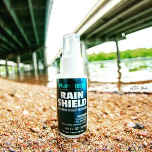 Rain Repellent For Windshields! for Sale in Austin, TX