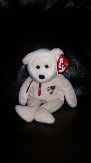 Ty beanie baby for Sale in Avondale, AZ