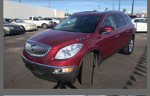 Buick for Sale in Phoenix, AZ