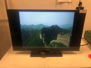"Craig 32"" TV for Sale in Durham, NC"