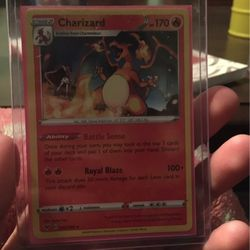 Charizard for Sale in Los Angeles,  CA