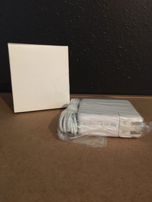 MacBook Pro Charger 60W Magsafe (non-OEM) for Sale in Tampa, FL