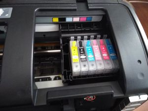 Epson Stylus PHOTO 1400 for Sale in Sanger, CA