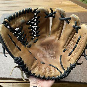 "Rawlings Pro Preferred 11.25"" Baseball Glove for Sale in Kenmore, WA"