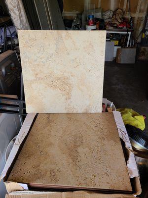 Tile 17×17) 315 sf for Sale in Las Vegas, NV