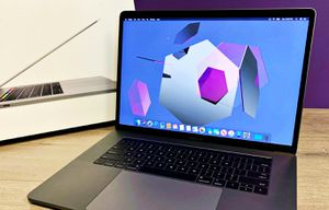 FREE Apple MacBook Pro - 500GB SSD - 16GB RAM DDR3 for Sale in Little Meadows, PA