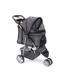 Brand new dog stroller for Sale in Bronx,  NY