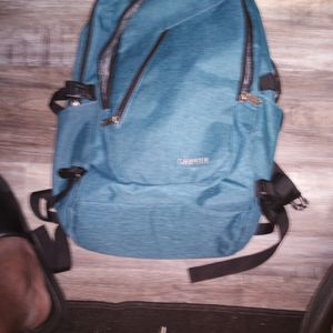 Backpack for Sale in Houston, TX
