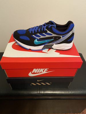 Nike Zoom Limited - size 10.5 for Sale in Baltimore, MD
