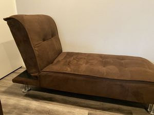 Chaise - Lounge Chair for Sale in Cerritos, CA